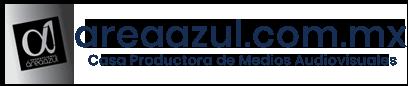 logotipov3